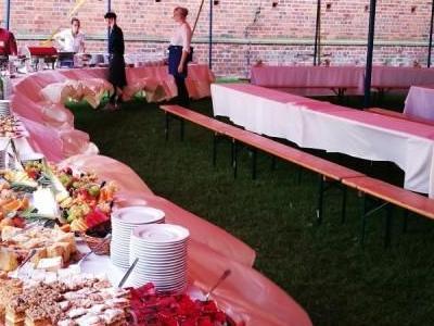 leon zajazd catering 1